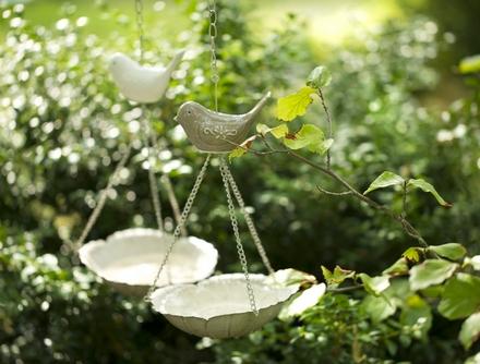 mangeoire-pour-oiseaux_10