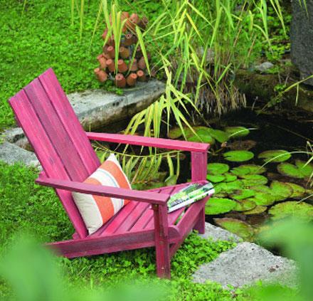 un-bassin-au-jardin_3