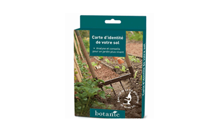 jardiner au naturel profiter du meilleur de la terre botanic. Black Bedroom Furniture Sets. Home Design Ideas