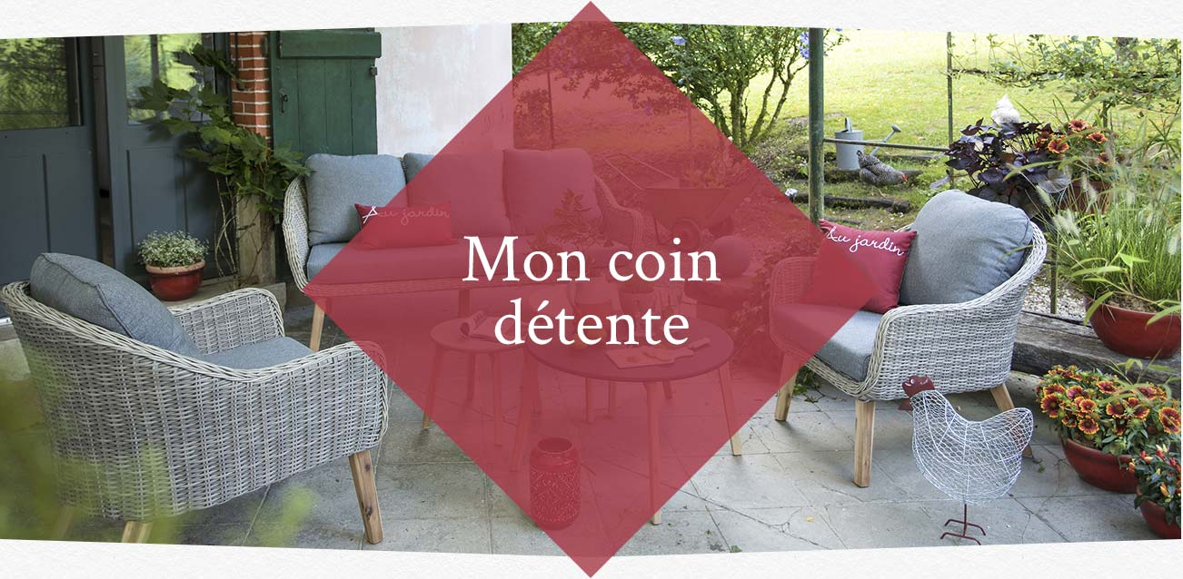 inspirations-printemps-nature-rouge_mon-coin-detente_2