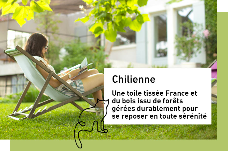 chilienne_1