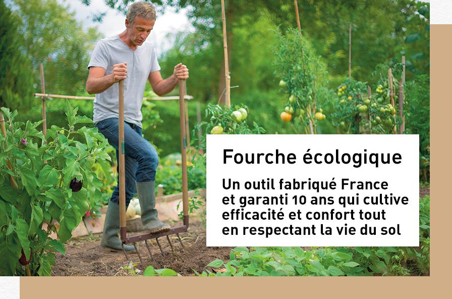 fourche-ecologique_1
