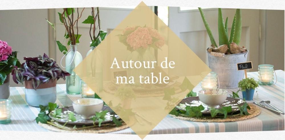 inspirations-printemps-nature-pastel_40