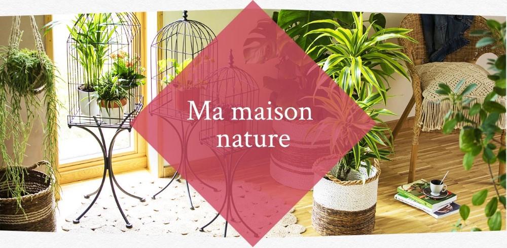 inspirations-printemps-nature-rouge_40