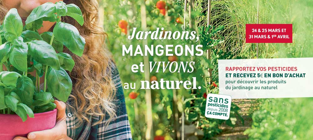 jardinons-mangeons-et-vivons-au-naturel_1