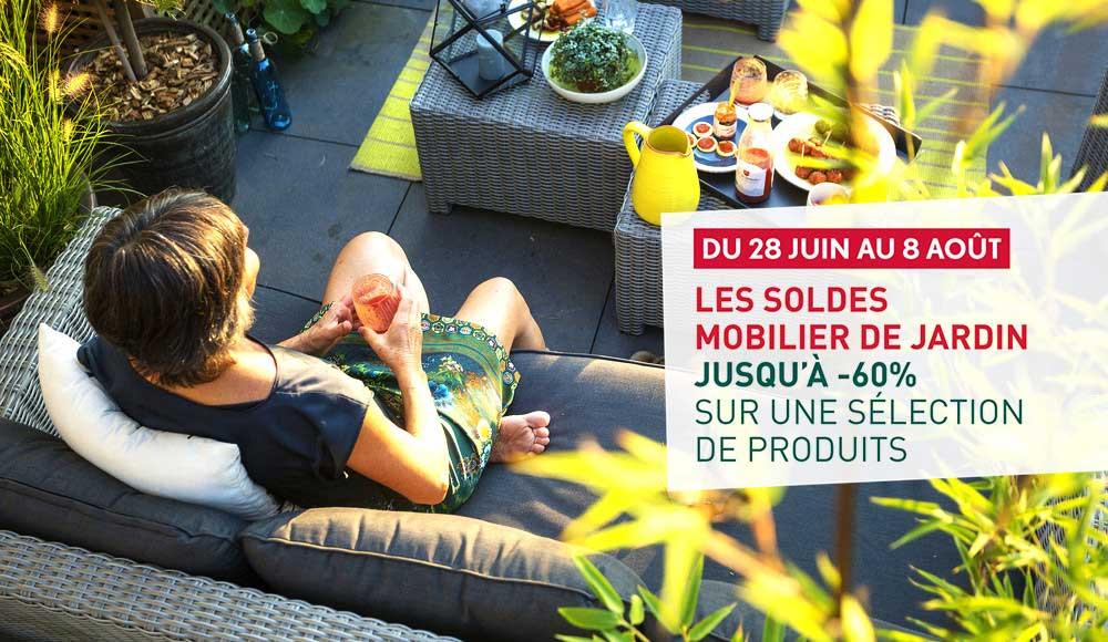soldes-mobilier-de-jardin_1