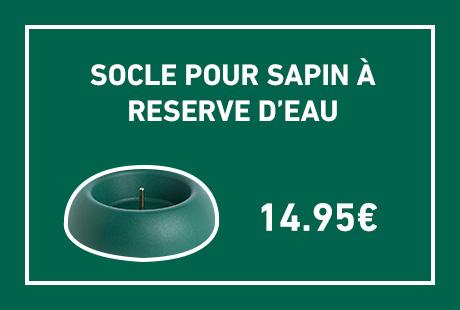 sapins-de-noel_100