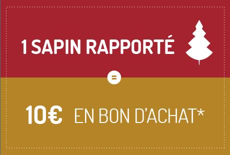 sapins-de-noel_70