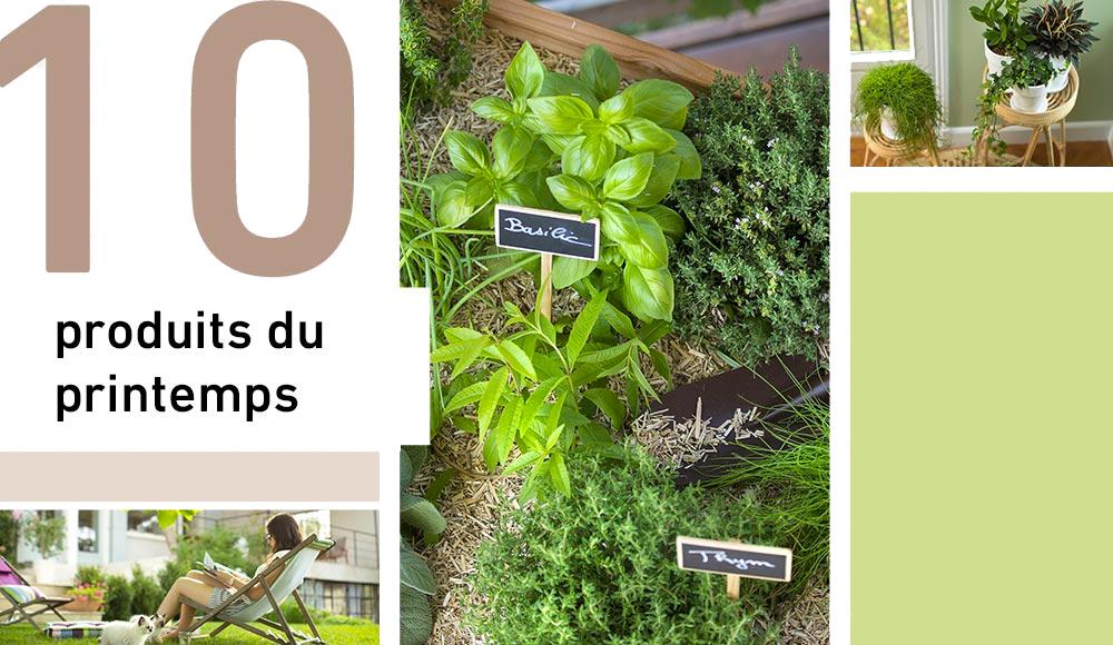 10-produits-phares-botanic-printemps_1