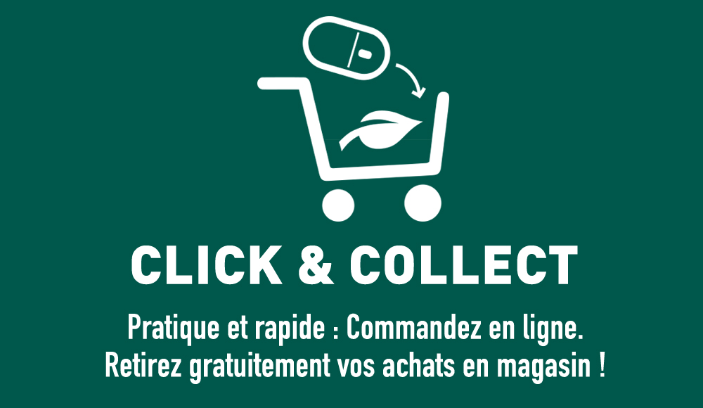 click-collect_1