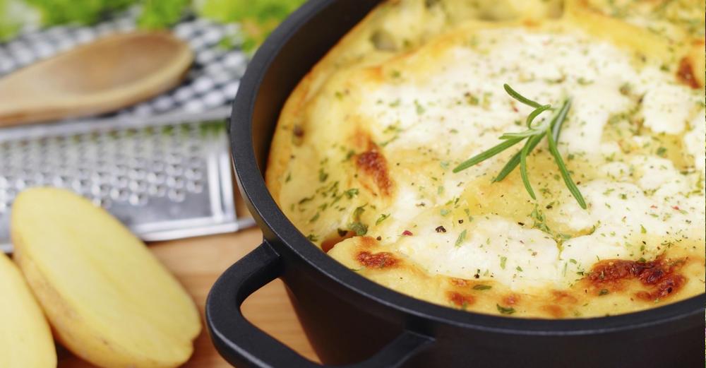 gratin-de-pommes-de-terre-aux-champignons-de-paris_1