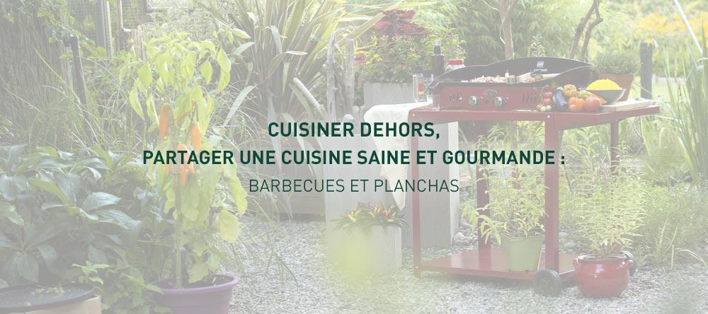 mobilier-de-jardin_15