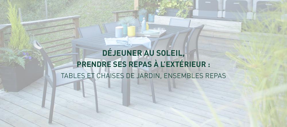 mobilier-de-jardin_3