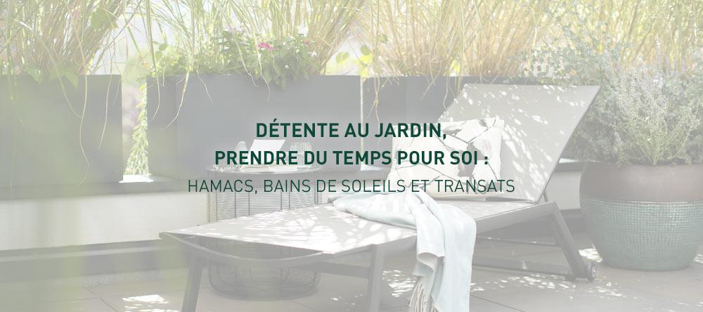 mobilier-de-jardin_6