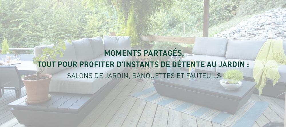 mobilier-de-jardin_9