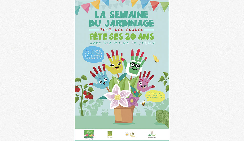 semaine-du-jardinage-pour-les-ecoles_1