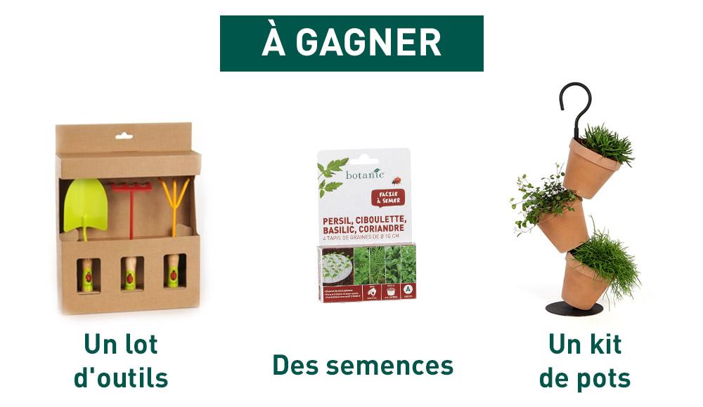 semaine-du-jardinage-pour-les-ecoles_2