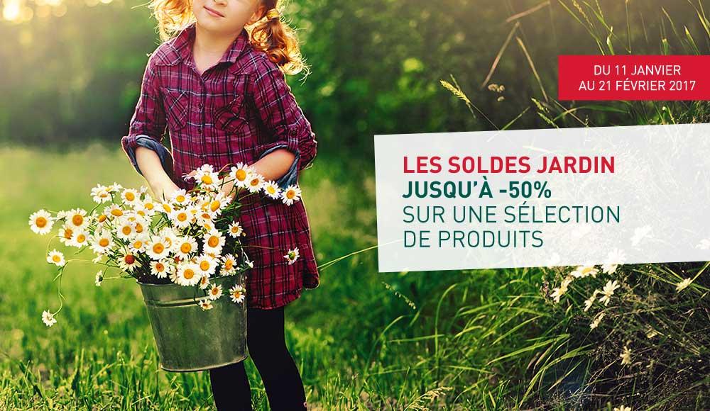 soldes-jardin_1