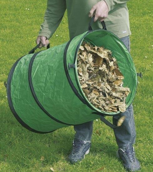 Broyer ses déchets: des avantages qui ne manquent pas