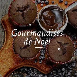 BlocConseil_gourmandises-de-noel