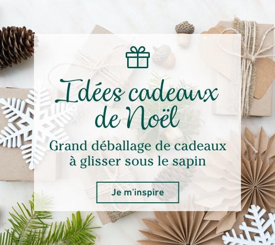 Edito_idees-cadeaux-de-noel