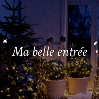 BlocConseil_noel-ambiance-exterieur_ma-belle-entree