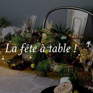 BlocConseil_noel-ambiance-nature-bleue_la-fete-a-table