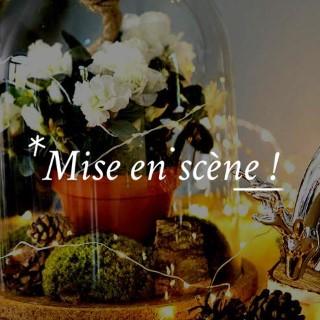 BlocConseil_noel-ambiance-nature-bleue_mise-en-scene