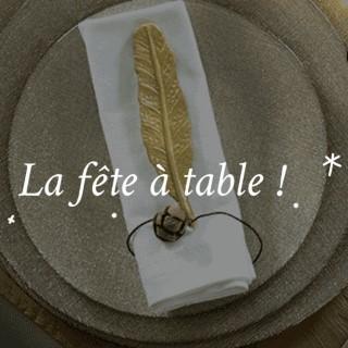 BlocConseil_noel-ambiance-nature-pastel_la-fete-a-table