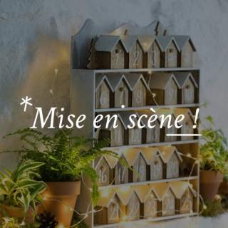 BlocConseil_noel-ambiance-nature-pastel_mise-en-scene