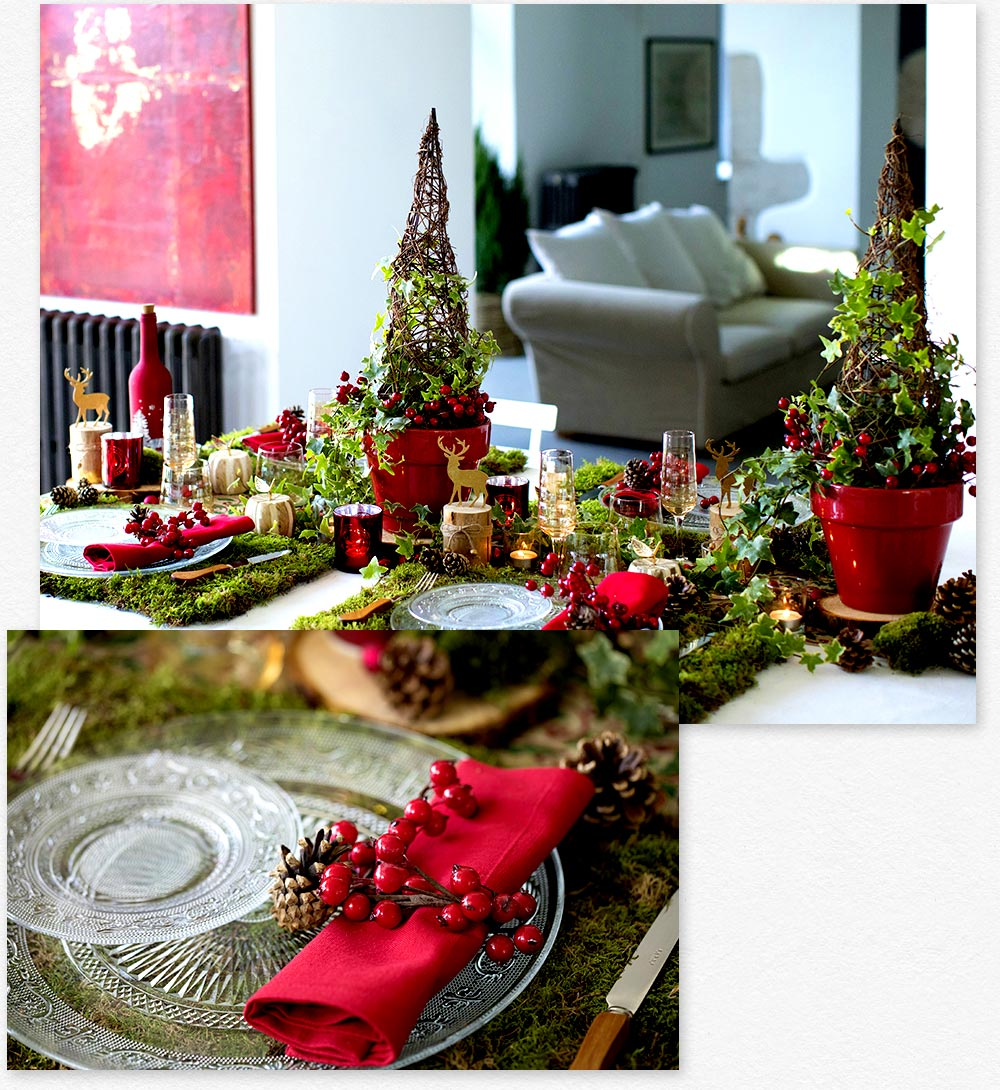noel-ambiance-nature-rouge_41