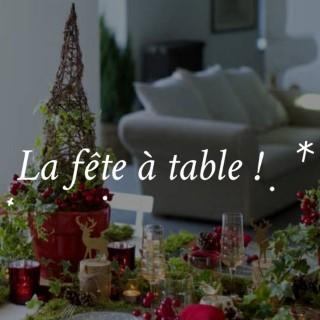 BlocConseil_noel-ambiance-nature-rouge_la-fete-a-table