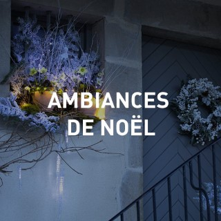 BlocConseil_noel_noel-ambiances