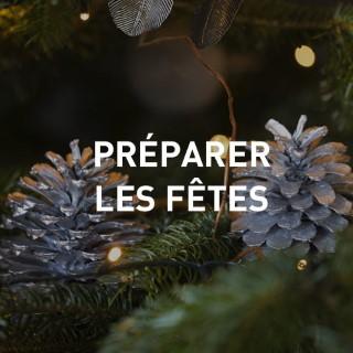 BlocConseil_noel_preparer-les-fetes
