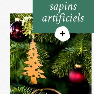 BlocConseil_categorie_sapin-artificiel_2