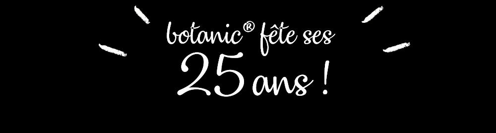 25-ans-botanic_20