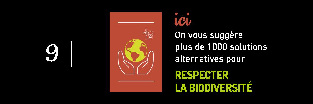 agir-pour-preserver-la-biodiversite_10