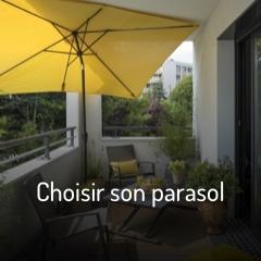 choisir-son-parasol