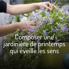 composer-sa-jardiniere-de-printemps