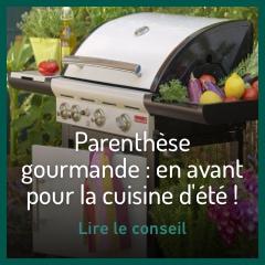 cuisine-d-ete