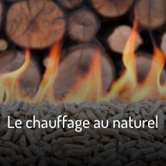 le-chauffage-au-naturel