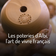 les-poteries-d-albi-l-art-de-vivre-francais