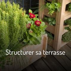 structurer-sa-terrasse