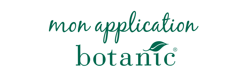 application-botanic_1