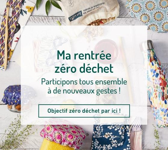 Edito_astuces-zero-dechets