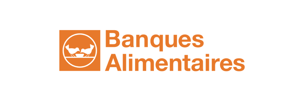 banque-alimentaire_0