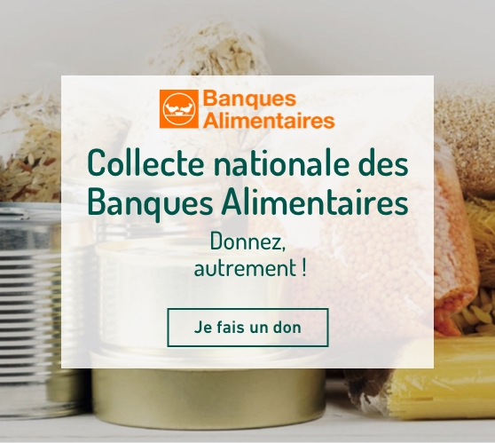 Edito_banque-alimentaire