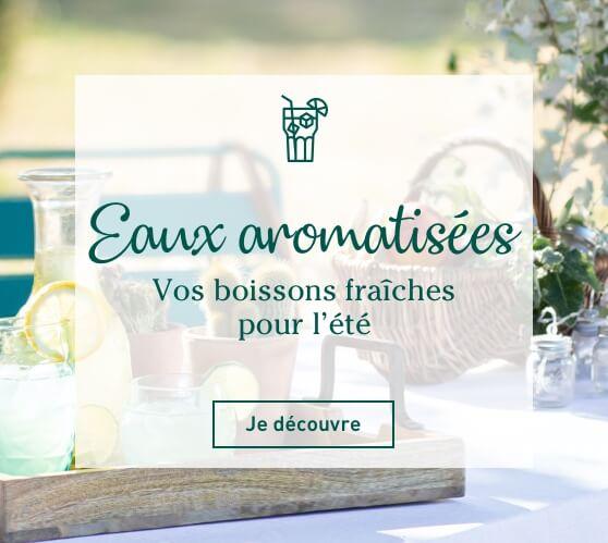 Edito_boisson-d-ete