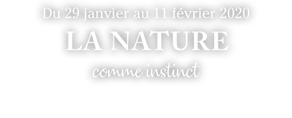 brochure-animalerie_10