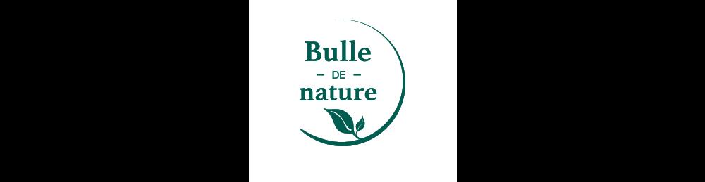 bulle-de-nature_10